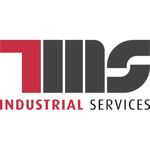 TMS Industrial Services